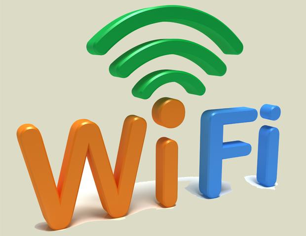 Buggy Wi-Fi. WLAN am Laptop schaltet sich ab - wir lösen das Problem