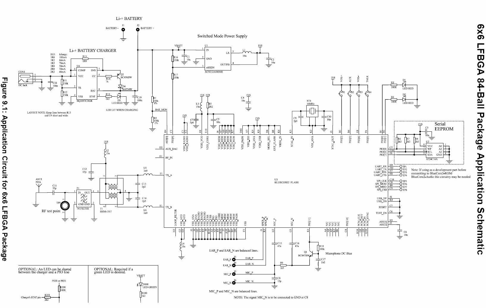 Zyxel keenetic схема электрическая принципиальная