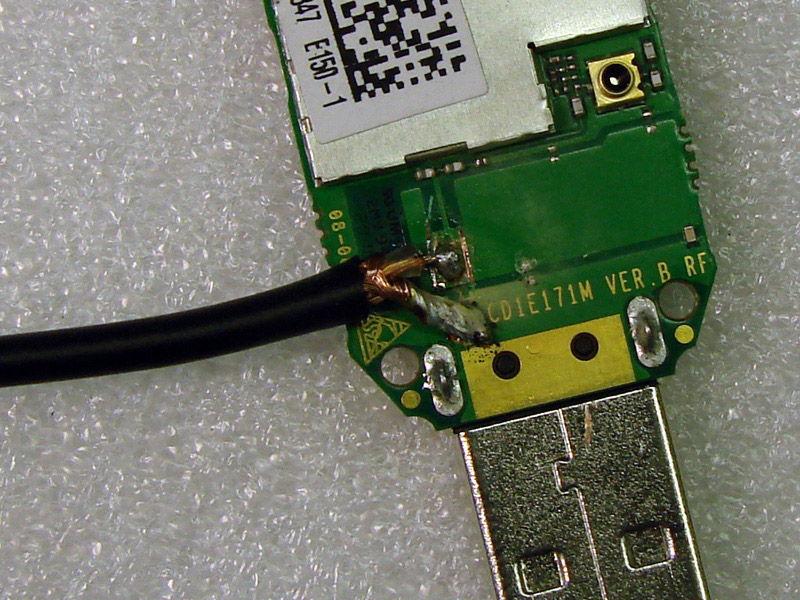 Схема монитора syncmaster 920n
