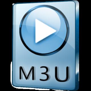 M3u плейлист взрослых iptv для Самый свежий