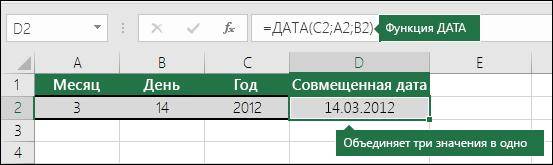 10-12 rok starý dátumové údaje lokalít