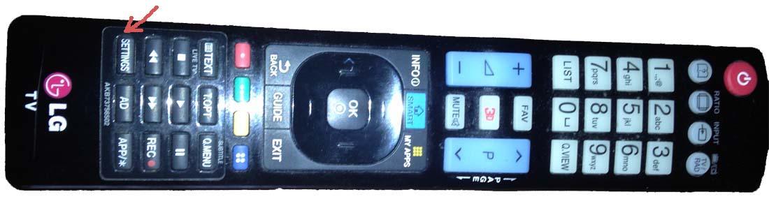 605605-podkljuchit-televizor-wifi-5560.jpg
