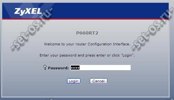 adsl internet leverantörer