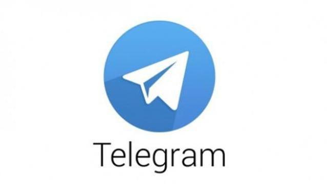 Telegram ohne handynummer