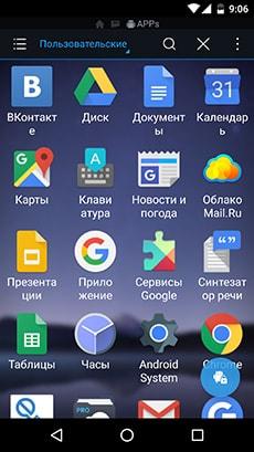 úplne zadarmo mobilný telefón dátumové údaje lokalít